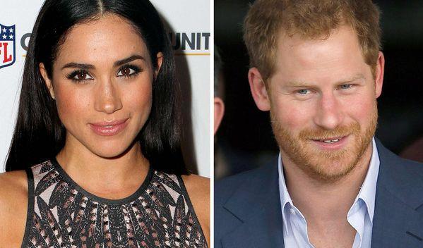 Prinz Charles gegen Verlobung?