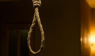 In Kuwait wurde ein Prinz hingerichtet, da er seinen Neffen ermordet hat. (Foto)