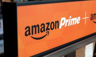 Der Abo-Dienst Amazon Prime soll künftig teurer werden. (Foto)