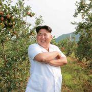 Geflüchteter Diplomat: Bei Bevölkerung in Nordkorea wächst der Widerstand (Foto)