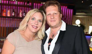 Gegen Jens Büchner und Daniela Karabas sind böse Anschuldigungen im Umlauf. (Foto)