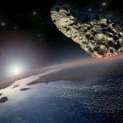 Zerstört am 5. Oktober ein Todesstern die Erde? (Foto)