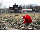 KZ-Gedenkstätte Buchenwald zieht Konsequenzen