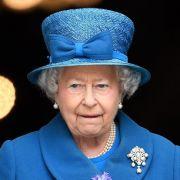Queen ein Trump-Fan? Rästelraten um Grußworte an US-Präsidenten (Foto)