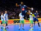 Handball-WM 2017 im DKB-Live-Stream + Youtube