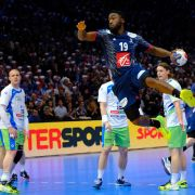 Bronze für Slowenien! Kroatien verpasst dritten Platz (Foto)