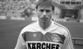 Michael Tönnies starb im Alter von gerade einmal 57 Jahren. (Foto)