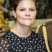 Schweres Unglück! Die Schweden-Prinzessin trauert um ihren Opa (Foto)