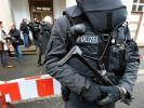 Der Verfassungsschutz warnt vor einer gestiegenen Anzahl an Salafisten in Niedersachsen. (Foto)
