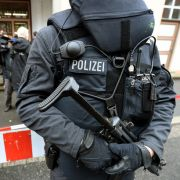 Verfassungsschutz warnt: Zahl der Salafisten in Niedersachsen steigt (Foto)