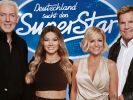 """""""Deutschland sucht den Superstar"""" 2017 als Wiederholung"""