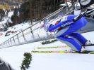 Skispringen Willingen 2017 alle Ergebnisse