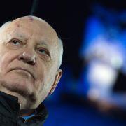 Ex-Staatschef sicher: Die Welt steht kurz vor einem Krieg (Foto)