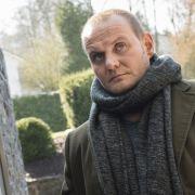 Löste Kommissar Stellbrink das Rätsel um den erfrorenen Teenager? (Foto)