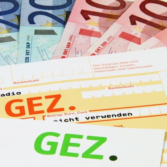 GEZ-Gebühren nicht gezahlt! Mutter soll in den Knast (Foto)