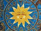 Horoskop für Mittwoch, den 01.02.2017