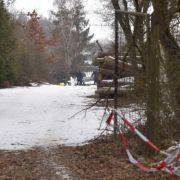 6 tote Teenager nach Party in Gartenlaube entdeckt - Kripo ermittelt (Foto)