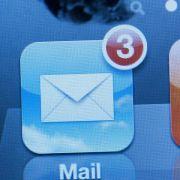 Vorsicht! BZStwarnt vor gefälschten E-Mails (Foto)
