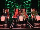 """The Voice Kids"" 2017 bei Sat.1"