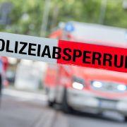 Student stirbt nach Burschenschafts-Party (Foto)