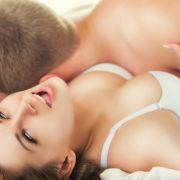 Vorsicht, Männer! Sextoy outet Loser im Bett (Foto)