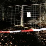 Obduktion bestätigt: Sechs Teenager starben an Kohlenmonoxidvergiftung (Foto)