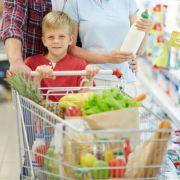 Grüne Tipps rund ums nachhaltige Essen, Trinken und Einkaufen (Foto)
