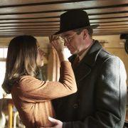 Teil 2 als ZDF-Wiederholung! Ist es das Ende einer großen Liebe? (Foto)