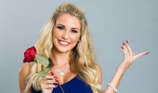 """Julia Prokopy wurde 2016 zur """"Miss Nürnberg"""" gewählt, wollte 2017 den Bachelor erobern und 2018 Germany's Next Topmodel werden. (Foto)"""