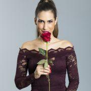 """Diese Halb-Brasilianerin hat beste Chancen beim """"Bachelor 2017"""" (Foto)"""