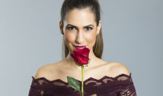 "Kann Clea-Lacy das Herz des ""Bachelors"" gewinnen? (Foto)"