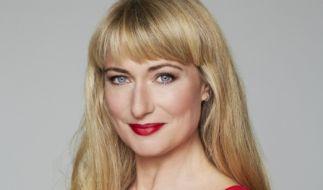 """Eva Mona Rodekirchen ist als Maren Seefeld seit 2010 bei """"Gute Zeiten, schlechte Zeiten"""" dabei. (Foto)"""