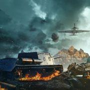 Was wäre, wenn Hitler den Krieg gegen England gewonnen hätte? (Foto)