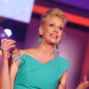 SIE sind die Gewinner beim Deutschen Fernsehpreis (Foto)