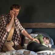 Hilfloser Vater muss eines seiner Kinder sterben lassen - Doch welches? (Foto)