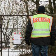 Neue Details zum Tod von 6 Teenagern durch Kohlenmonoxid (Foto)