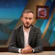 Jan Böhmermann ab jetzt mit Ersatz für Dende im TV (Foto)