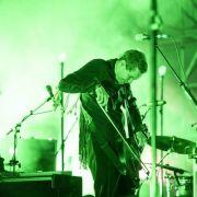 Alle Infos zu Konzerten, Terminen und Tickets für die Deutschland-Tour (Foto)