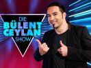 """""""Die Bülent Ceylan Show"""" online in der Wiederholung"""