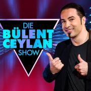 Lachen bis zum Abwinken! Bülent Ceylan mit neuer Comedy-Show zurück (Foto)
