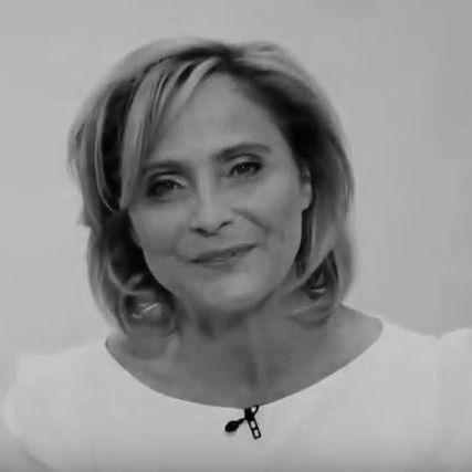 """""""Sturm der Liebe""""-Star ist an Krebs gestorben (Foto)"""