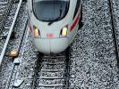 Die Deutsche Bahn lockt mit einem neuen Sparpreis-Angebot: Für nur 19 Euro können Reisende den Fernverkehr mit IC, EC und ICE nutzen. (Foto)