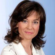 Jetzt moderiert ER für Maybrit Illner (Foto)