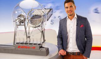 Die Lottozahlen vom Samstag, 04.02.2017 lesen Sie hier bei news.de (Foto)