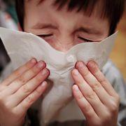 Bereits 85 Grippe-Tote in Deutschland - So schützen Sie sich (Foto)