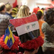 Kein Karneval für Flüchtlinge? Flüchtlingsrat empört (Foto)