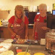 "So läuft's bei der Bäckerei Dreißig aus ""Undercover Boss"" (Foto)"