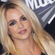Pop-Star geschockt! Nichte Maddie (8) schwer verunglückt (Foto)