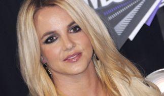 Die Nichte von Britney Spears hatte einen schweren Unfall. (Foto)