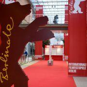 Alles zu Tickets und Programm der Berliner Filmgala (Foto)
